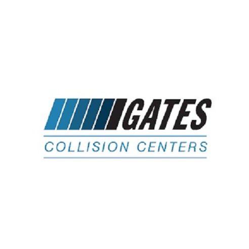 Gates Collision Centers - Commercial Ave.