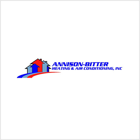 Annison-Bitter Heating & Air - Denham Springs, LA - Heating & Air Conditioning