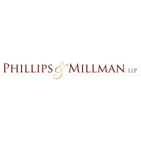 Phillips & Millman LLP