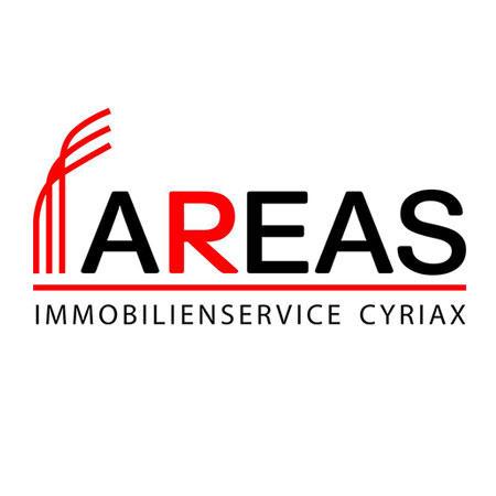 Bild zu AREAS Immobilienservice Cyriax in Radebeul