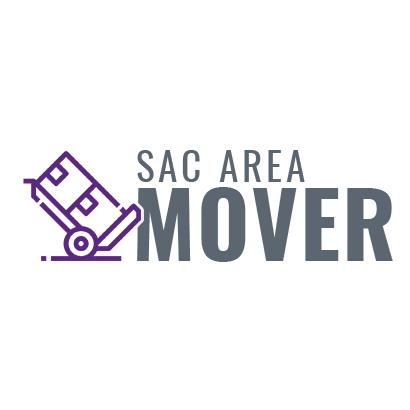 Sac Area Mover