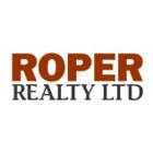 Roper Realty Ltd