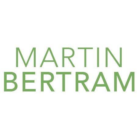Martin Bertram, MD - Springfield, OH - Alternative Medicine