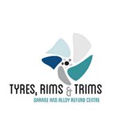 Tyres Rims N Trims Limited - Bathgate, West Lothian EH47 8HB - 01501 740057 | ShowMeLocal.com