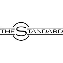 The Standard at Flagstaff - Flagstaff, AZ - Apartments