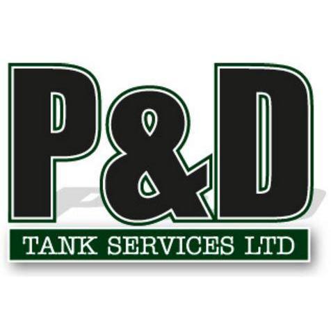 P & D Tank Services Ltd - Wymondham, Norfolk NR18 9QH - 01508 570629   ShowMeLocal.com