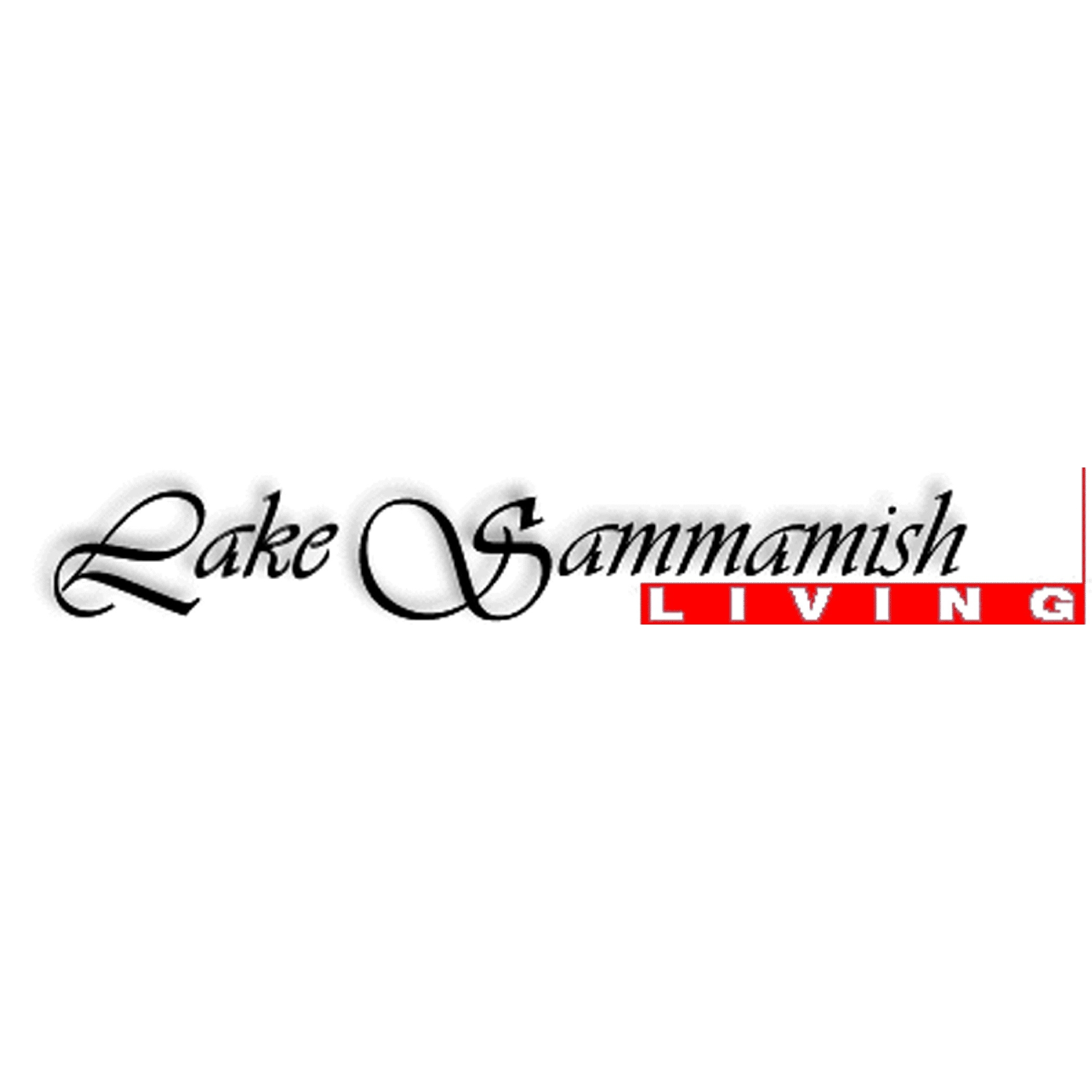 Lake Sammamish Living