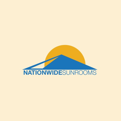 Nationwide Sunrooms and Contracting LLC
