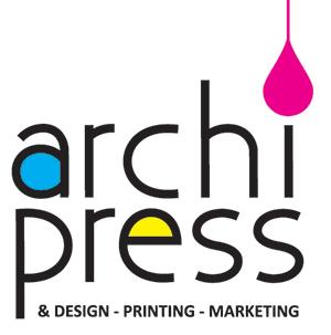 Archi Press and Design