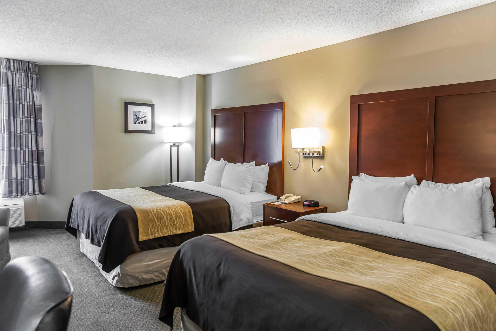 Meeting Rooms For Rent In Arlington Va