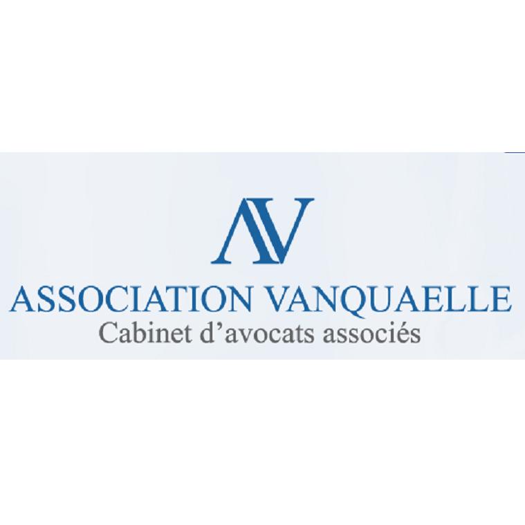 Cabinet d'avocat Vanquaelle