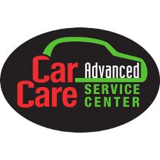 Car Care Advanced Service Center