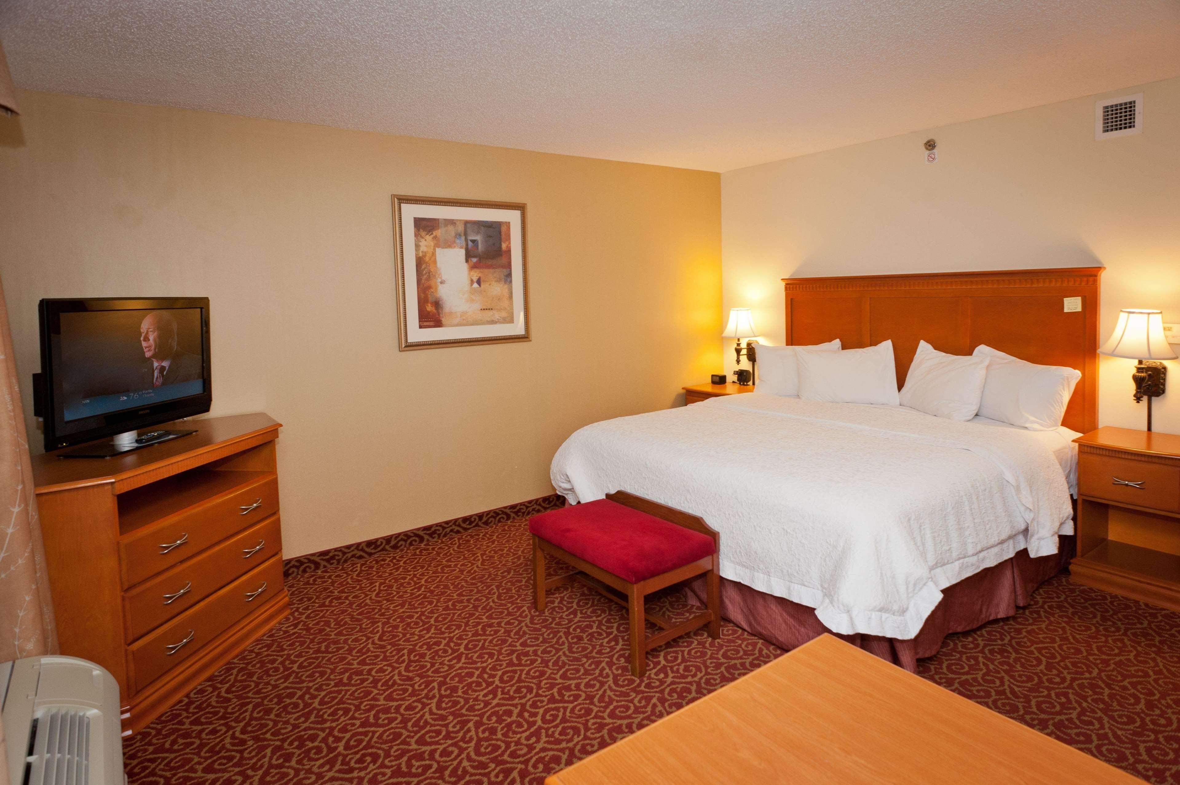 Thibodaux La Hotels Motels
