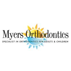 Myers Orthodontics - Bearden