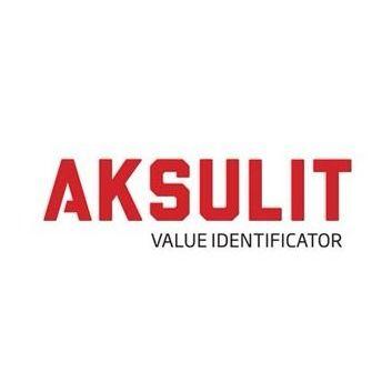Aksulit Oy
