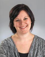 Tonya R Benson, CNP Family Medicine
