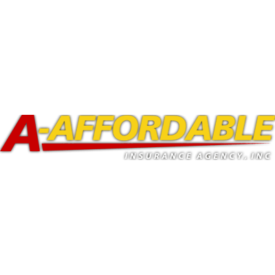 A-Affordable Insurance Agency, Inc.