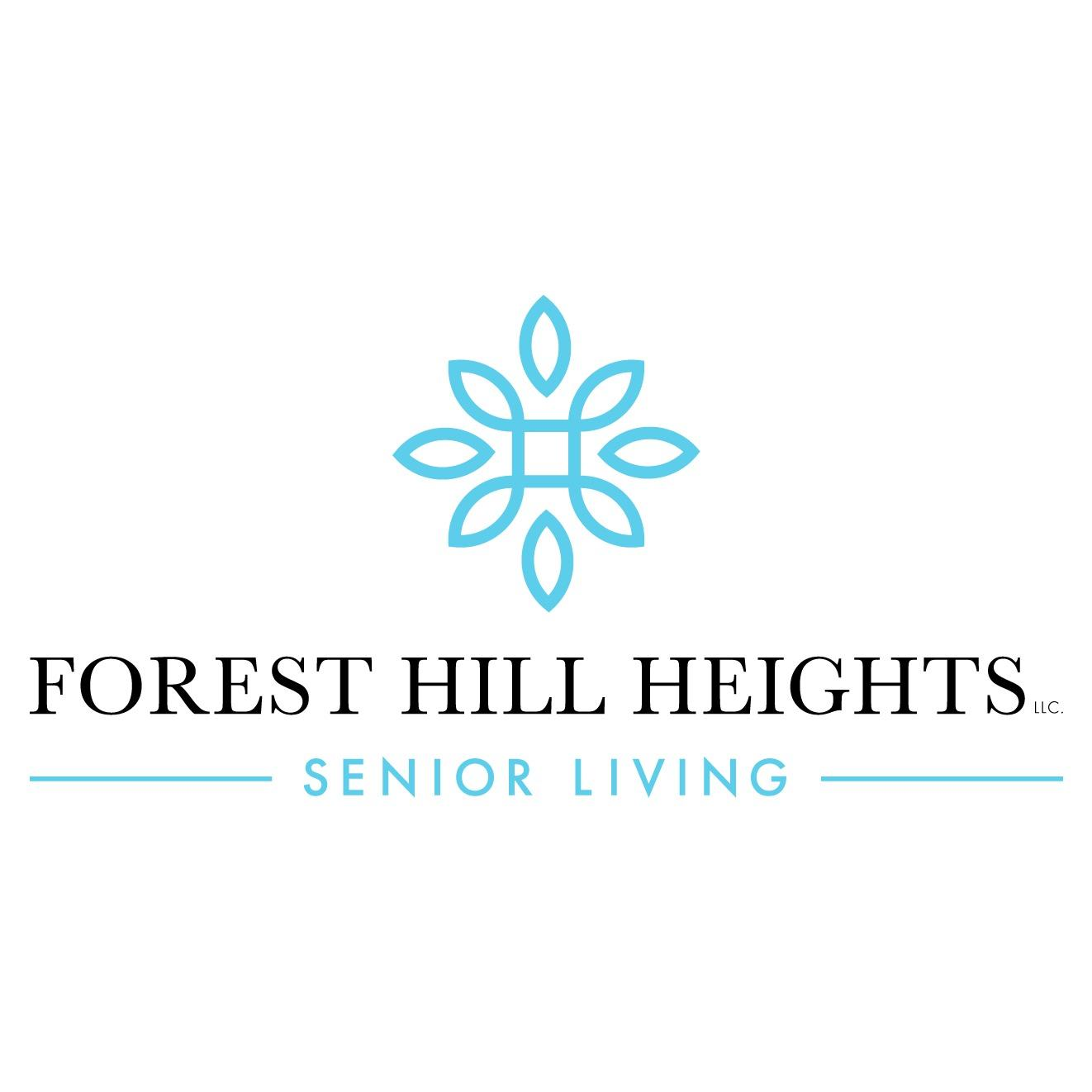 Forest Hill Heights Senior Living