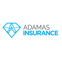 Adamas Insurance Brokerage
