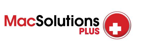 MacSolutions Plus