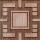 Rowney Exteriors