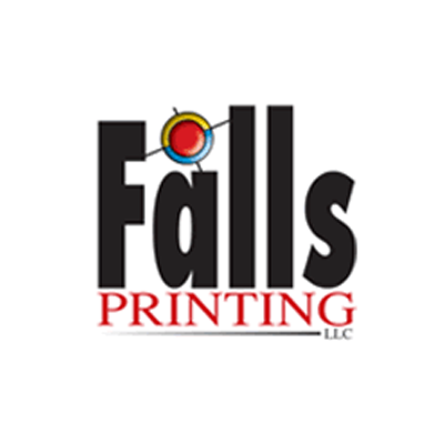 Falls Printing LLC