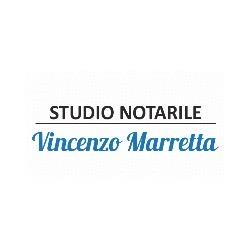Marretta Notaio Vincenzo