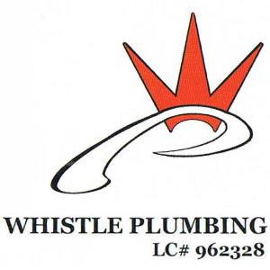 Whistle Plumbing
