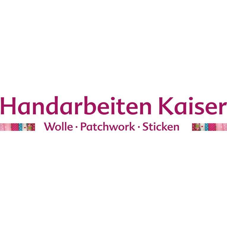 Bild zu Fachgeschäfte f. Wolle - Patchwork Stoffe Hamburg Kaiser in Hamburg