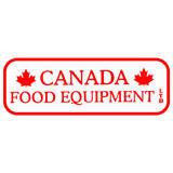 Canada Food Equipment Ltd