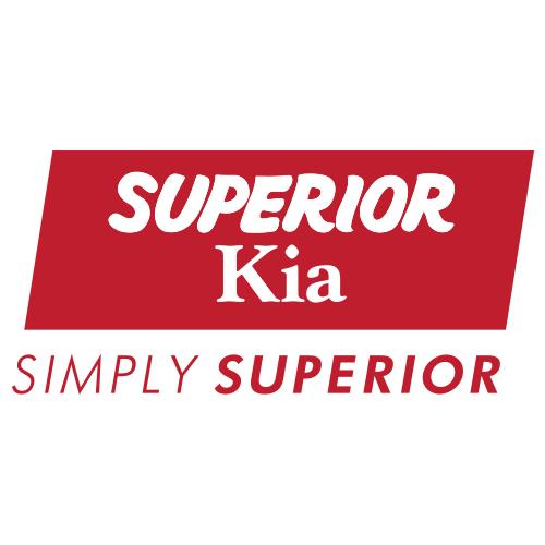 Superior Kia