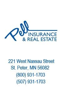 Pell Real Estate & Insurance
