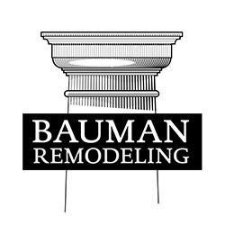 Bauman Remodeling - Dedham, MA - General Contractors