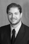 Edward Jones - Financial Advisor: Seth T Nilson image 0