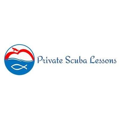 Private Scuba & Snorkel