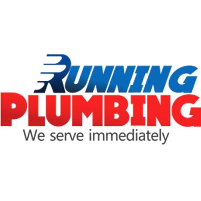 Running Plumbing