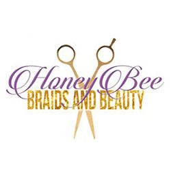 HoneyBee Braid & Beauty
