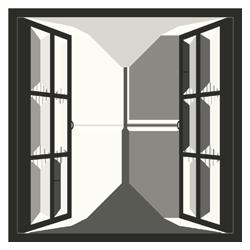 Builders Supply - Fort Collins, CO - Windows & Door Contractors