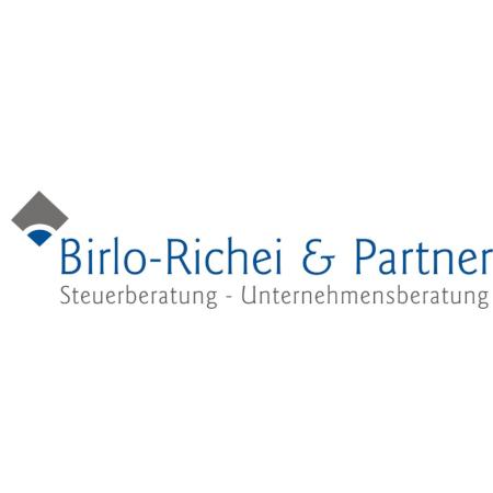 Birlo-Richei & Partner