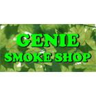 Genie Smoke Shop - Calgary, AB T2R 0T8 - (403)452-7897 | ShowMeLocal.com