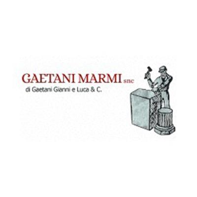 Gaetani Marmi