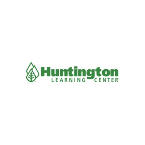 Huntington Learning Center - Little Rock, AR - Special Education Schools