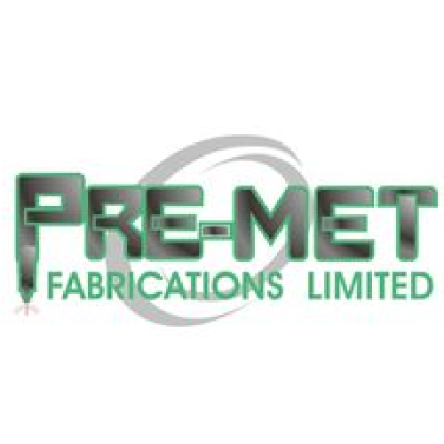 Cork Laser Services - Premet Fabrication Ltd