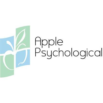 Apple Psychological  LLP