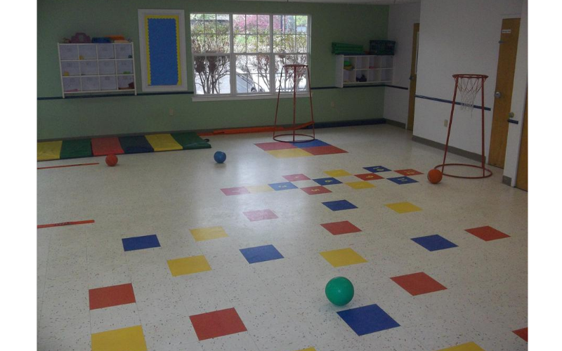 Thornbury kindercare west chester pennsylvania