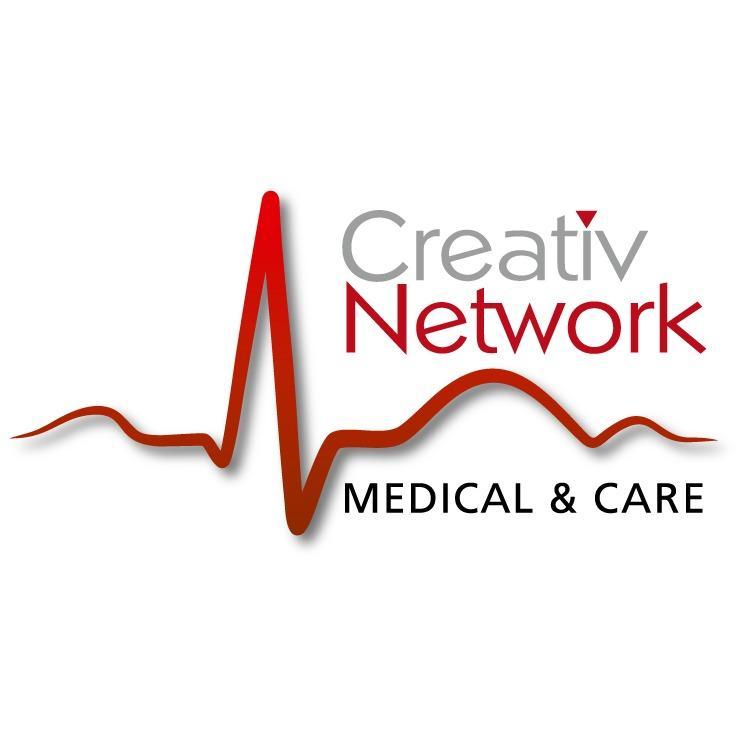 Bild zu CN Creativ Network GmbH Personaldienstleister Köln in Köln