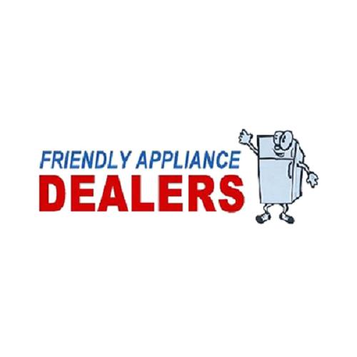 Friendly Appliance Dealers