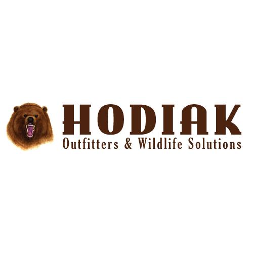 Hodiak Wildlife Solutions Llc