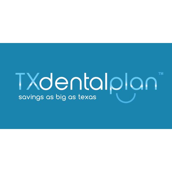 TX Dental Plan