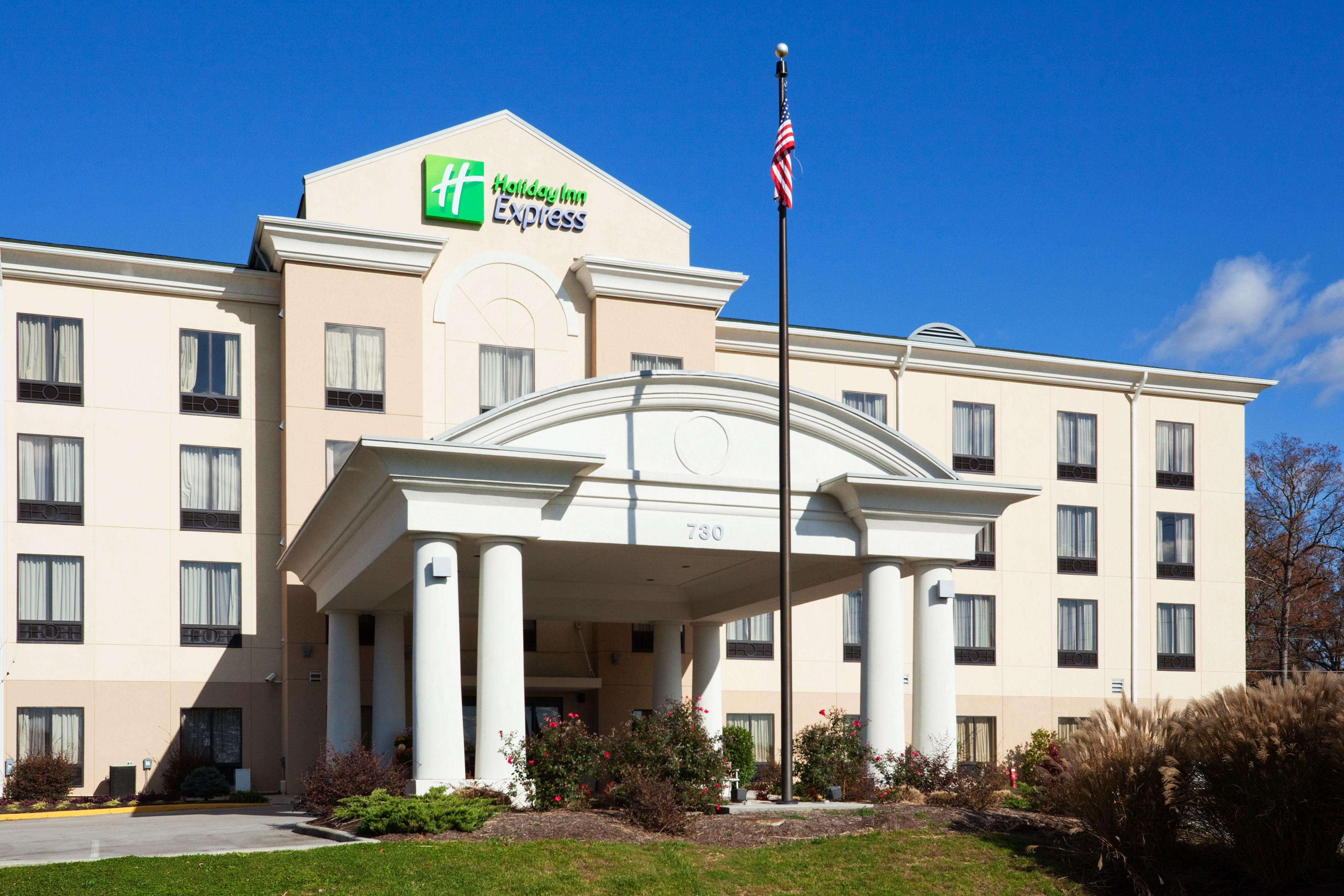 Hotel coupons knoxville tn